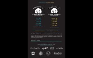 https://www.mettawasstation.com/storage/2014/05/Night-market-Poster.pdf
